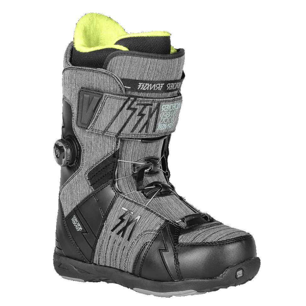Ботинки для сноуборда NIDECKER 2014-15 TRANSIT BOA - купить недорого ... 0b9fb7f4c37