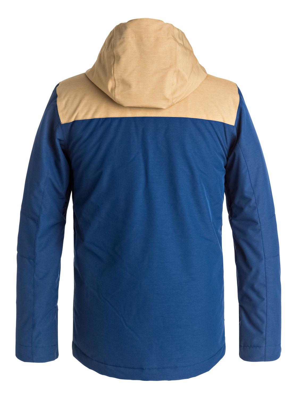 Купить костюм женский интернет магазин Самара