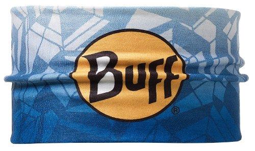 Купить Повязка BUFF Headband HEADBAND BUKU Банданы и шарфы Buff ® 830517