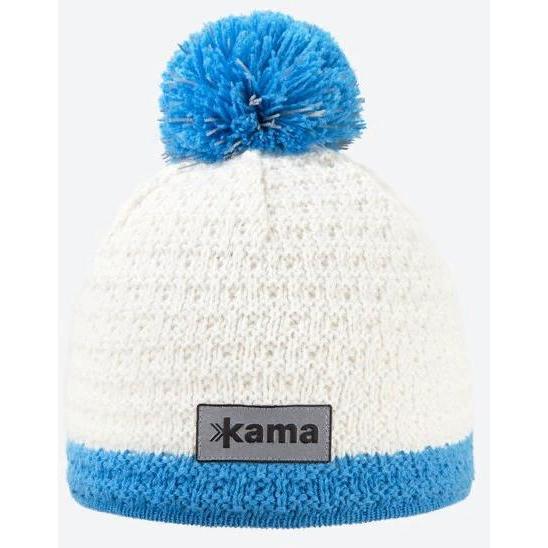 шапка kama для девочки