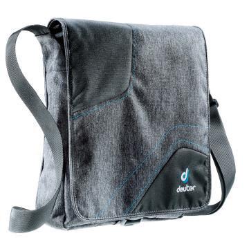 Купить Сумка на плечо Deuter 2015 Shoulder bags Roadway dresscode-turquoise, Сумки для города, 1073681