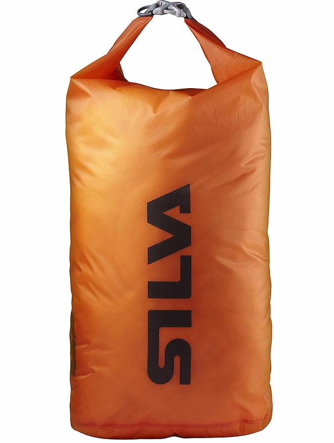 Чехол Водонепроницаемый Silva 2017 Carry Dry Bag 30D12L от КАНТ