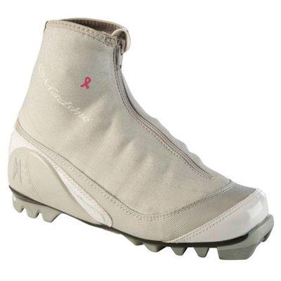 Купить Лыжные ботинки MADSHUS 2012-13 METIS RPC 819841