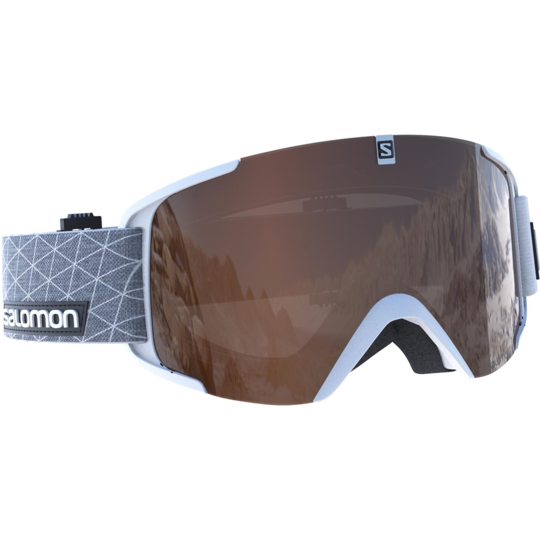 Купить очки гуглес для бпла в ставрополь дропшиппинг крепеж телефона iphone (айфон) фантик