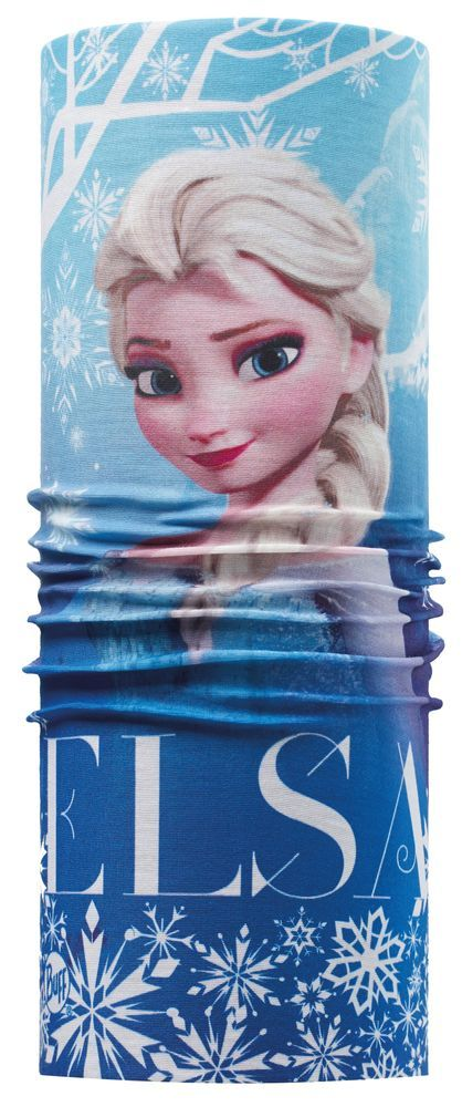 Бандана Buff Frozen Child Original Buff Elsa