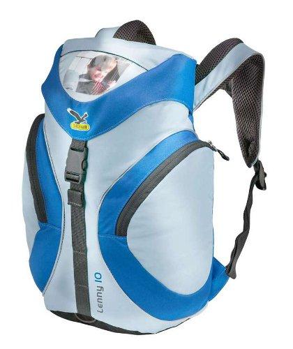 Рюкзак salewa kid carrier comfort рюкзак для первоклассника легкий с ортопедической спинкой купить