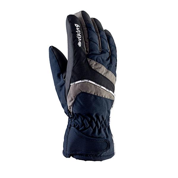 перчатки viking для девочки
