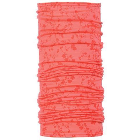 Купить Бандана BUFF TUBULAR WOOL CERISIER ROSEBUD Банданы и шарфы Buff ® 722265