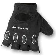 Защита Rollerblade 2012 RACE GLOVES black