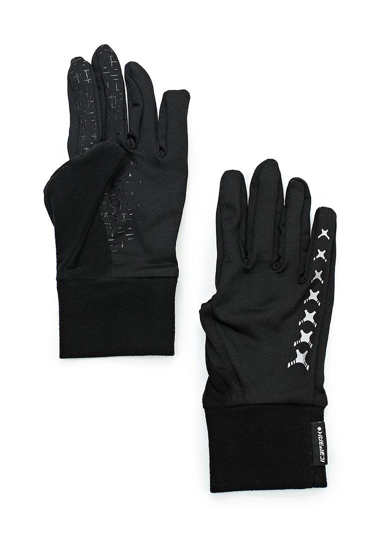женские перчатки icepeak