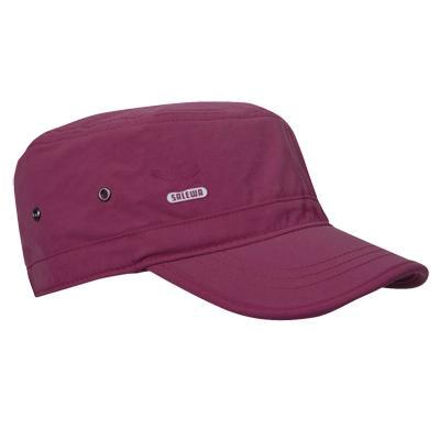 Купить Кепка Salewa CASSIDA DRY AM W CAP azalea Головные уборы, шарфы 780364