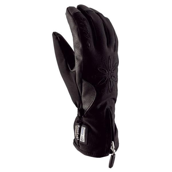 Купить Перчатки горные VIKING 2017-18 COLETTE DryZone, Перчатки, варежки, 1368798