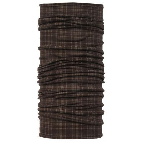 Бандана BUFF TUBULAR WOOL COLOMBO CARMELITA Банданы и шарфы Buff ® 722269  - купить со скидкой