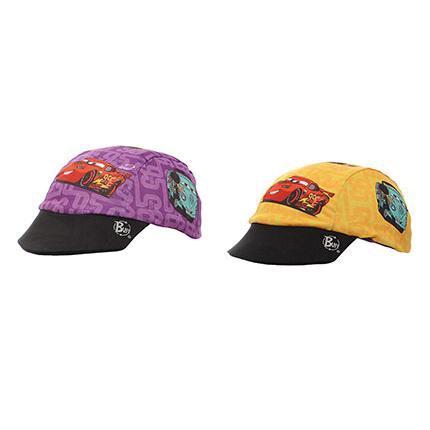 Купить Кепка BUFF CAP CARS SKYLER Банданы и шарфы Buff ® 762834