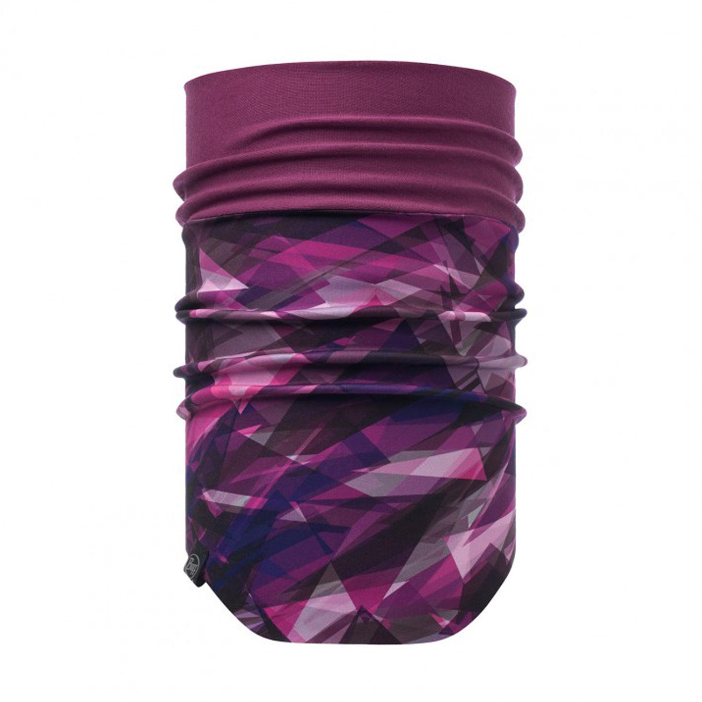 Купить Шарф BUFF WINDPROOF NECKWARMER CRASH BERRY, Банданы и шарфы Buff ®, 1308011