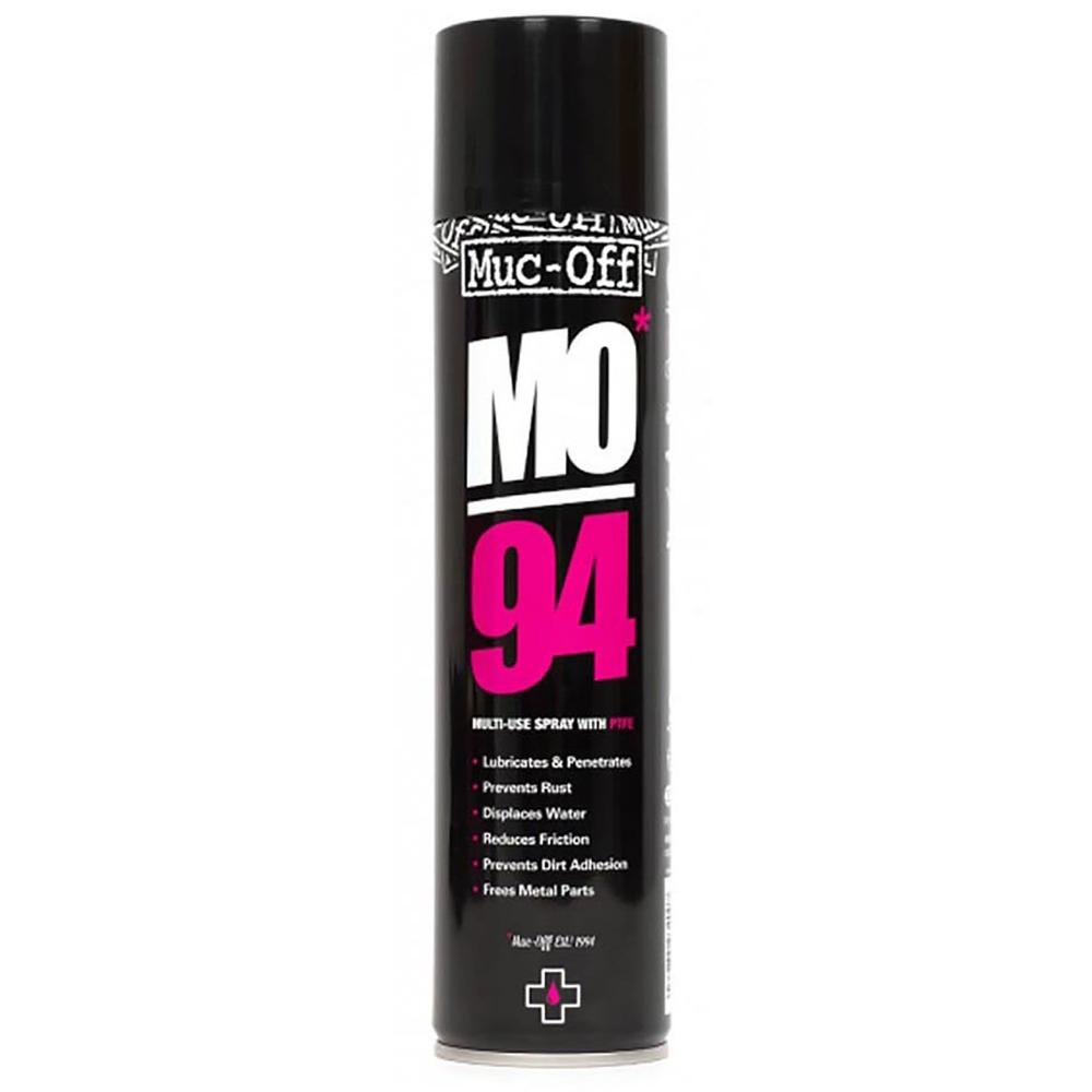 Смазка Универсальная Muc-Off Mo-94 400Ml 60 от КАНТ