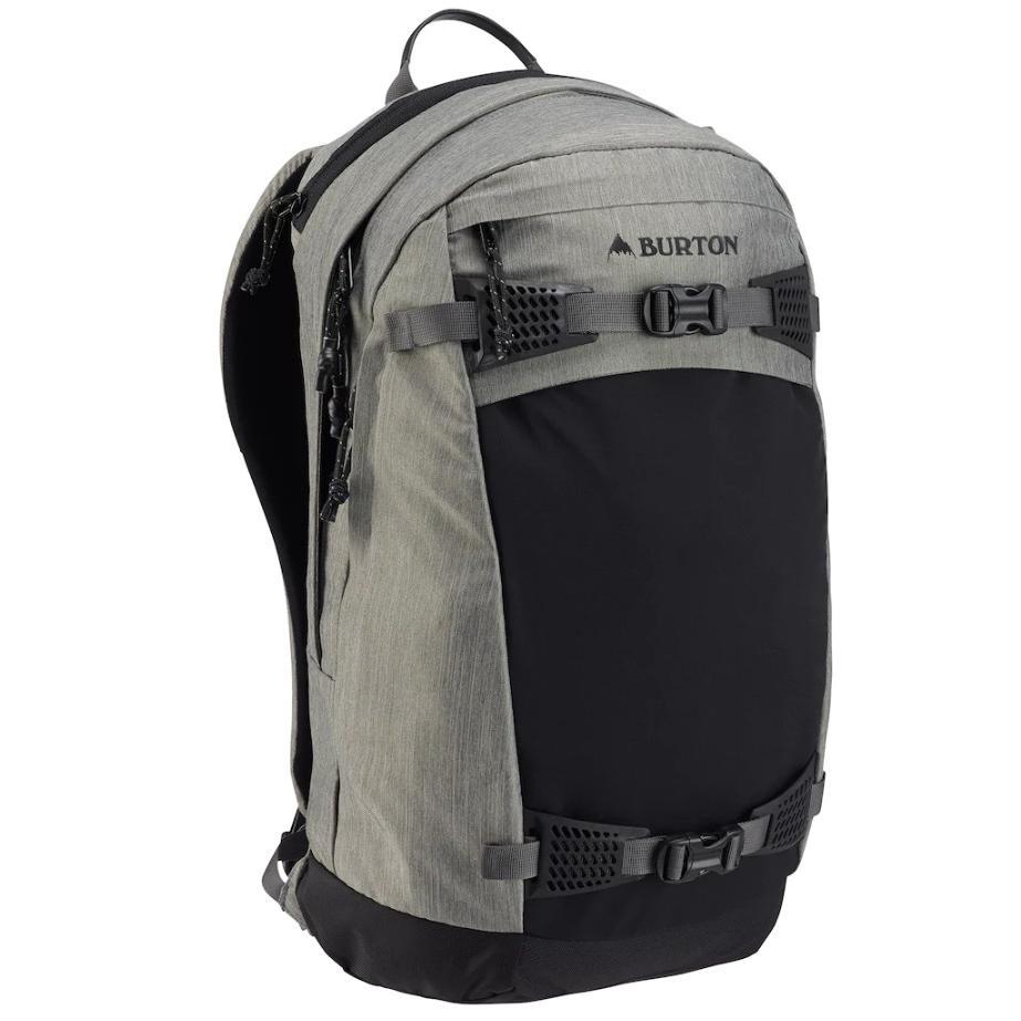 женский рюкзак burton