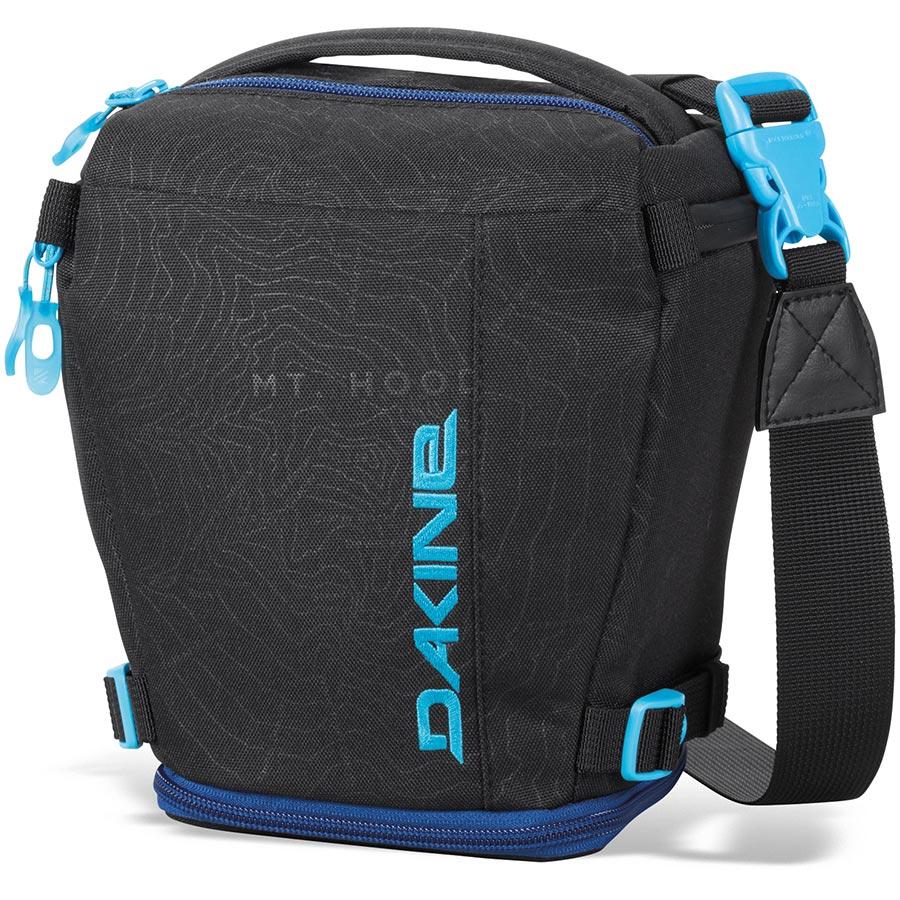 Сумка для фото DAKINE 2014-15 DSLR Camera Case GLACIER Сумки, рюкзаки, чехлы фото/видео 1143188  - купить со скидкой