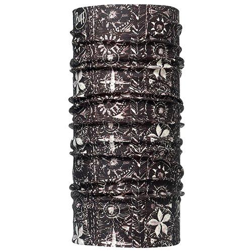 Купить Бандана BUFF WOMEN SLIM FIT ANITA Банданы и шарфы Buff ® 875861