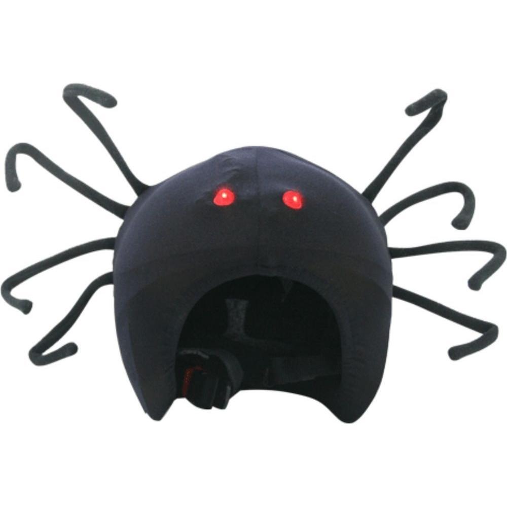 Нашлемник Coolcasc 2017-18 Spider