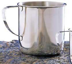 Купить Кружка TATONKA Mug S Кружки и фляги 110068