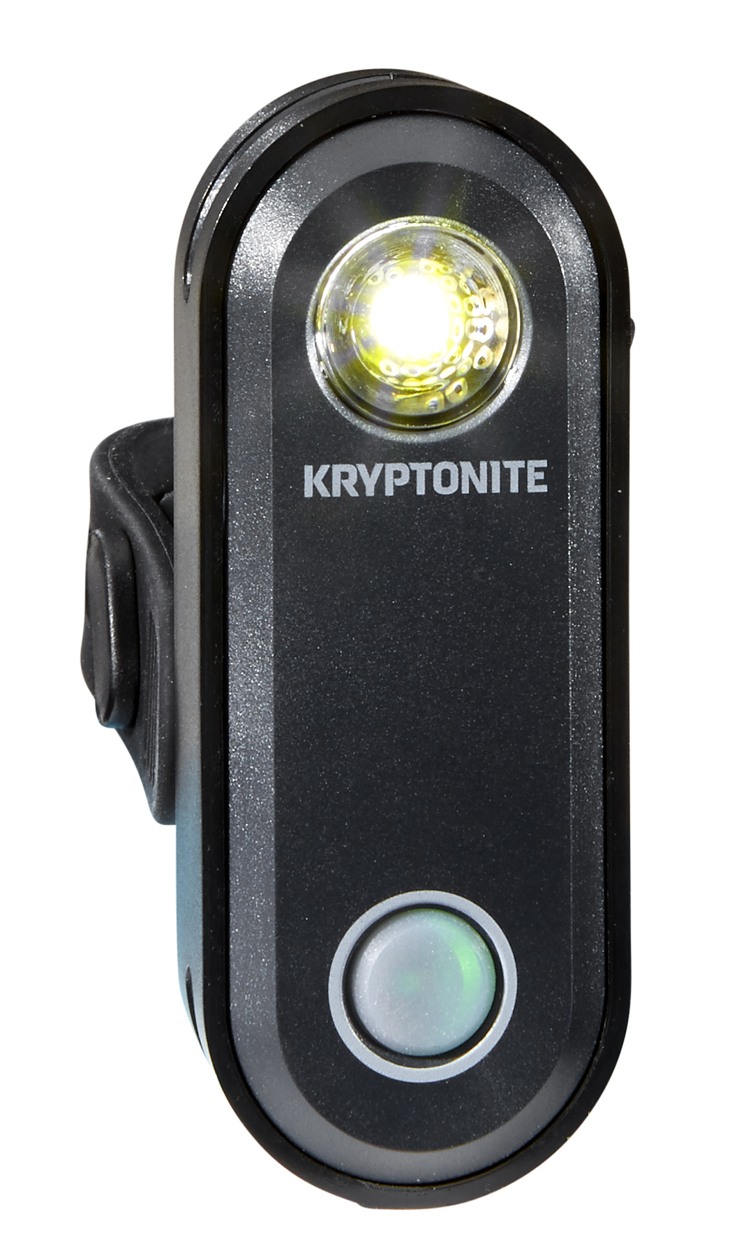 Фонарь Передний Kryptonite Aveune F-65