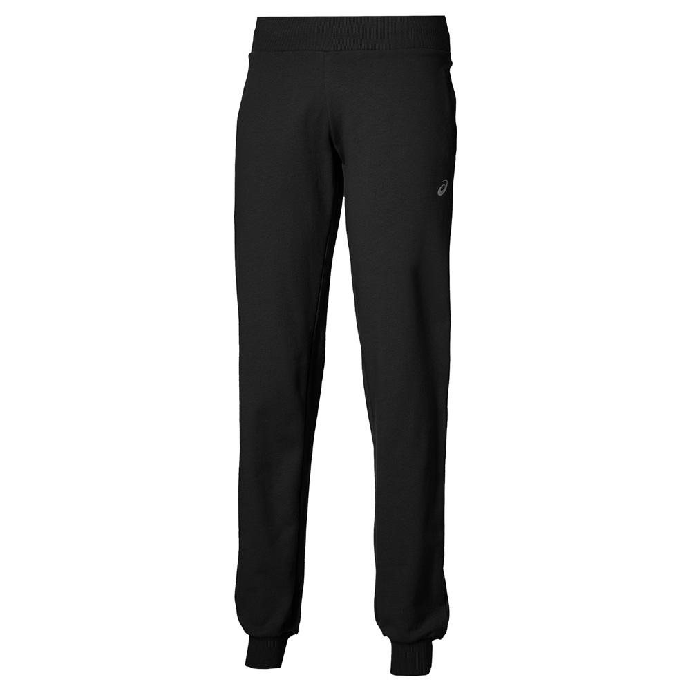 Купить Брюки беговые Asics 2016-17 SLIM JOG PANT Одежда для бега и фитнеса 1277207