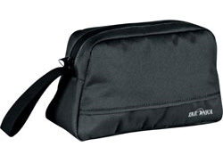 Косметичка TATONKA Cosm bag M black