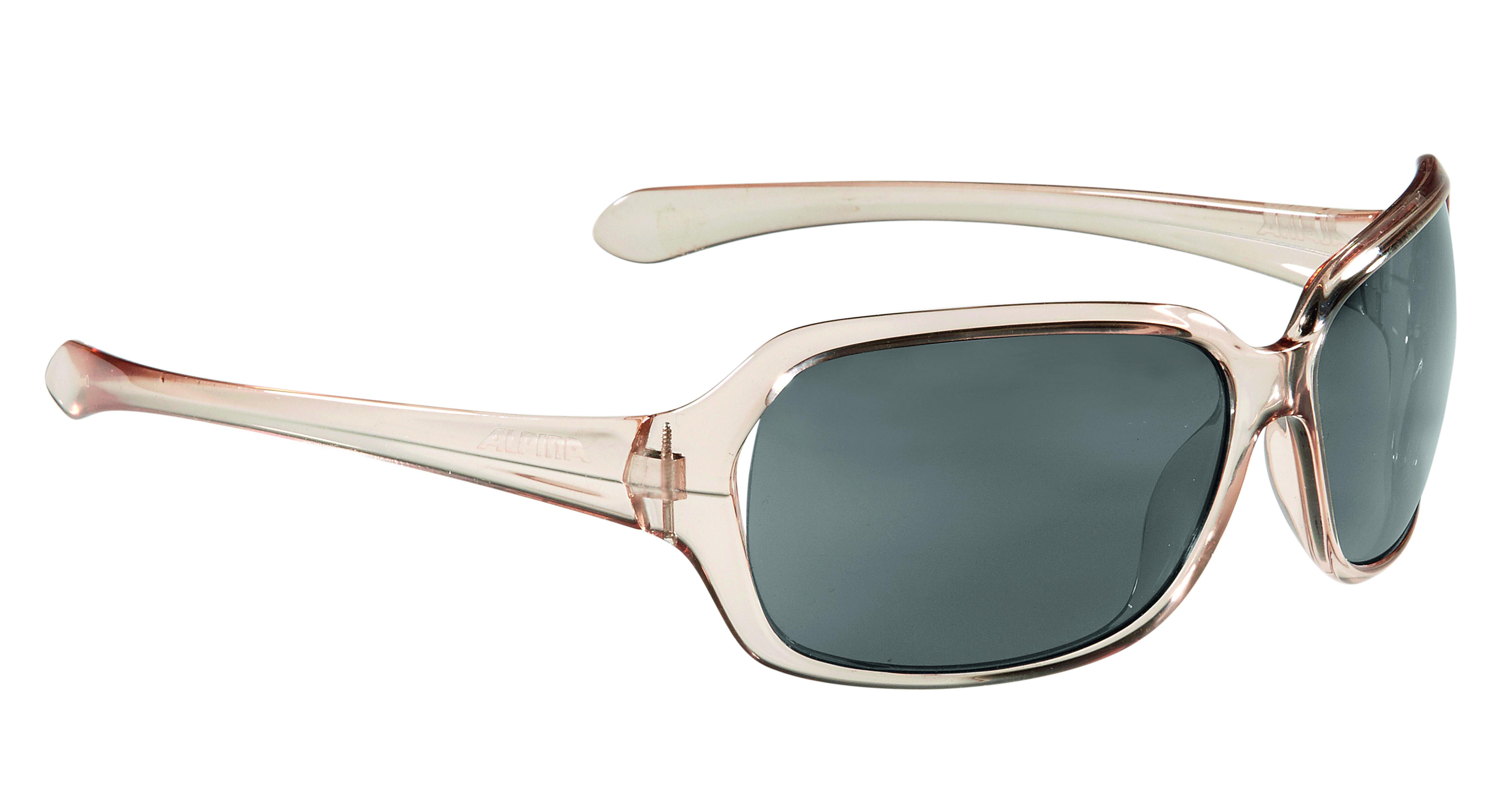 Купить Очки солнцезащитные Alpina 2017 A 70 nude transparent, солнцезащитные, 1323691