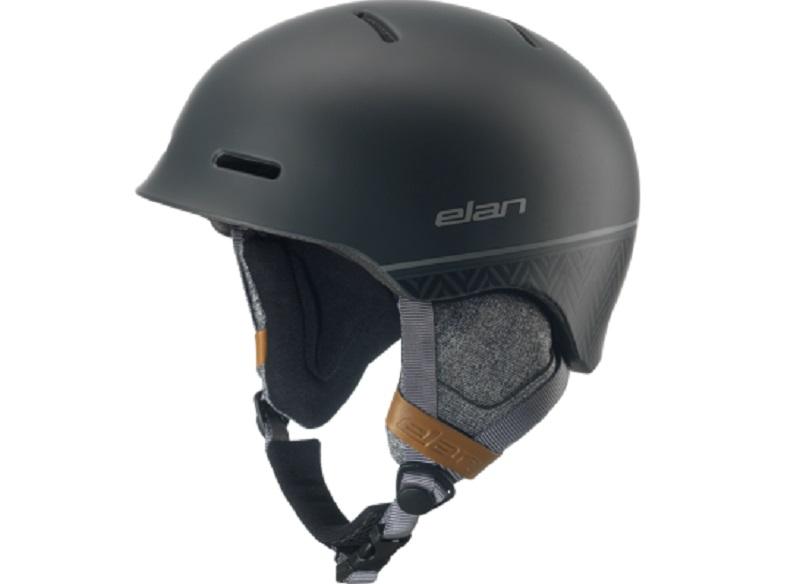 Зимний Шлем Elan 2017-18 Specter