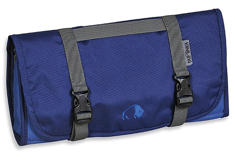 Косметичка TATONKA Travelkit ocean