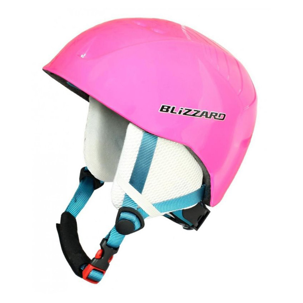 Зимний Шлем Blizzard Signal Junior Signal Pink