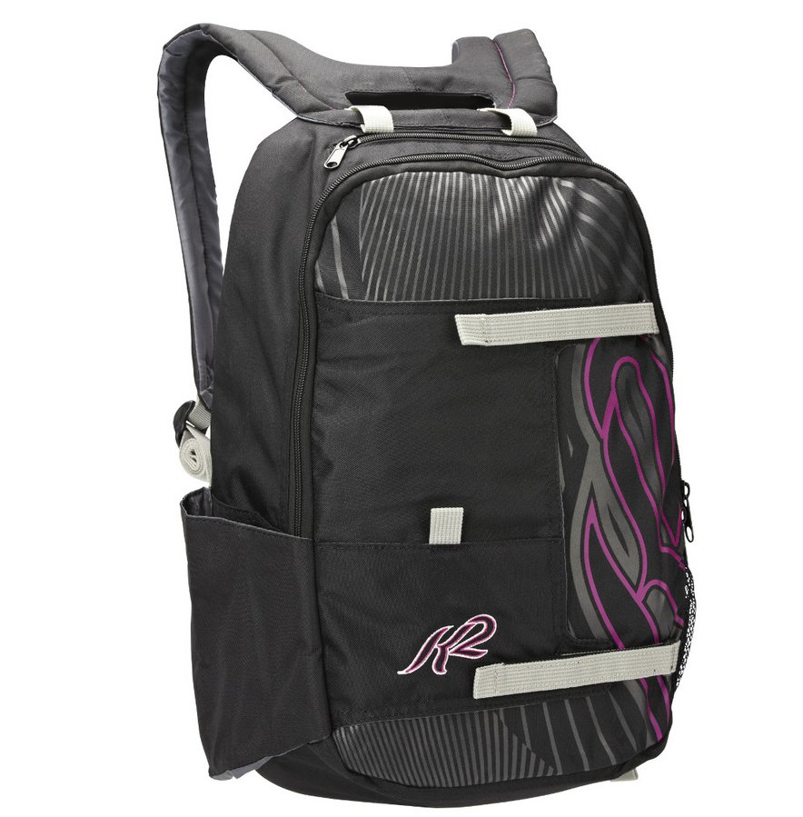 Рюкзак Для Роликов K2 2014 Alliance Pack W от КАНТ