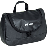 Косметичка TATONKA Wash bag black
