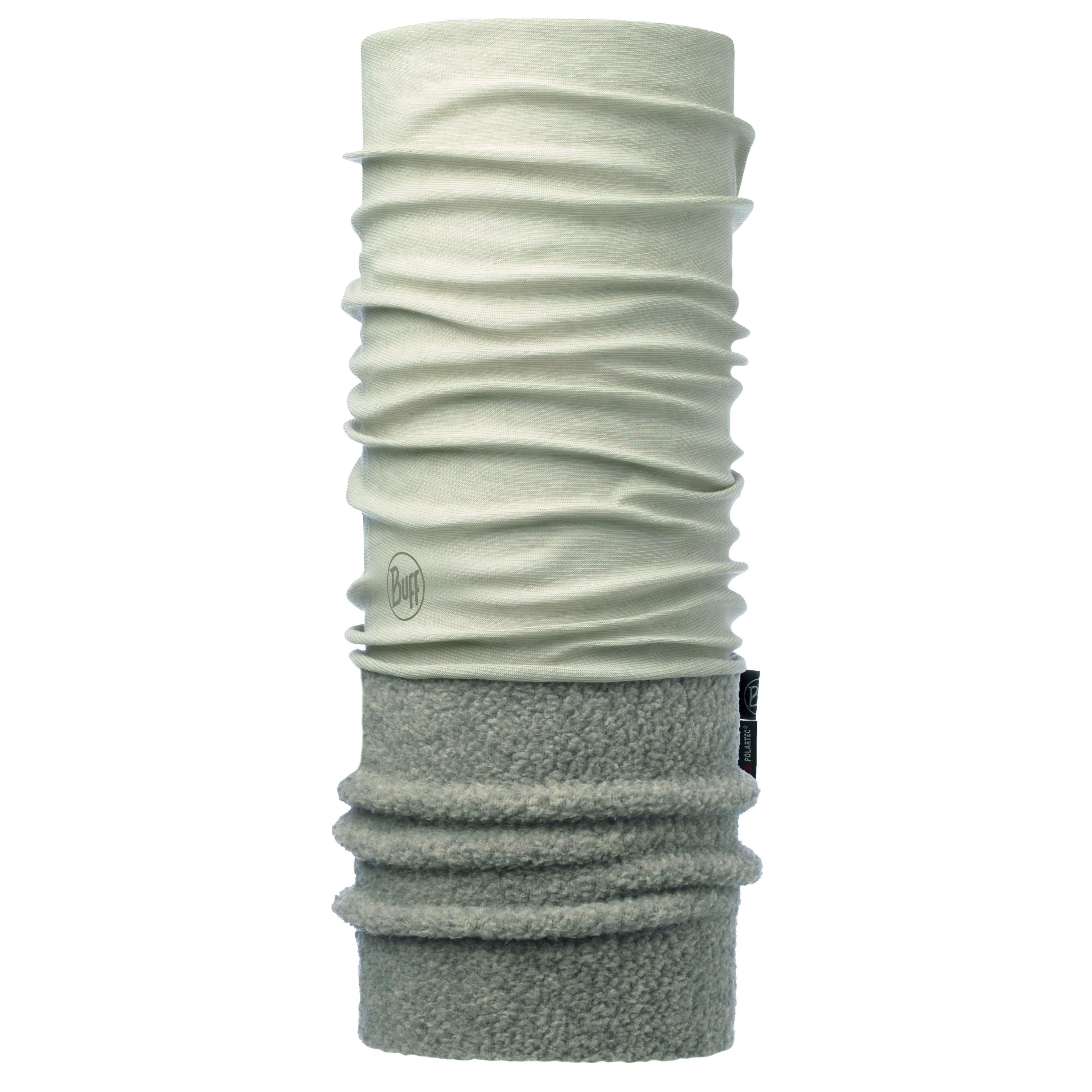 Купить Бандана BUFF POLAR THERMAL STRIPES CRU, Банданы и шарфы Buff ®, 1307985
