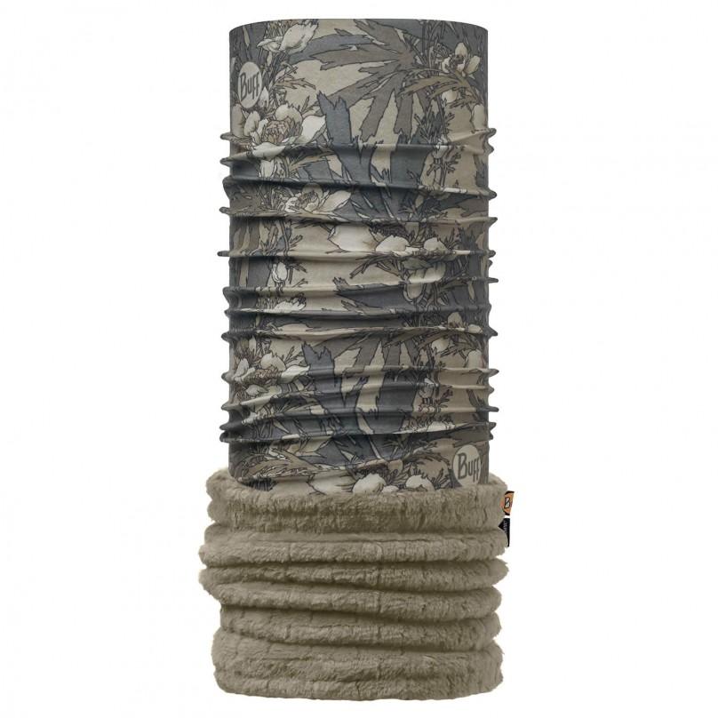 Шарф Buff Thermal Polar Thermal Buff Codina Mineral / Brindle