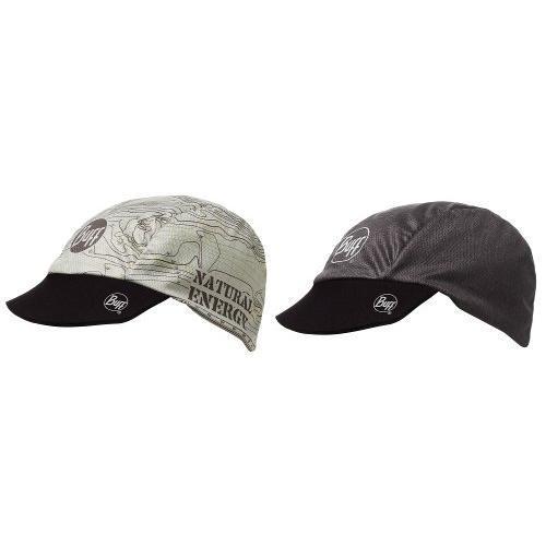 Купить Кепка BUFF Cap Pro CAP PRO NATURAL ENERGY Банданы и шарфы Buff ® 830593