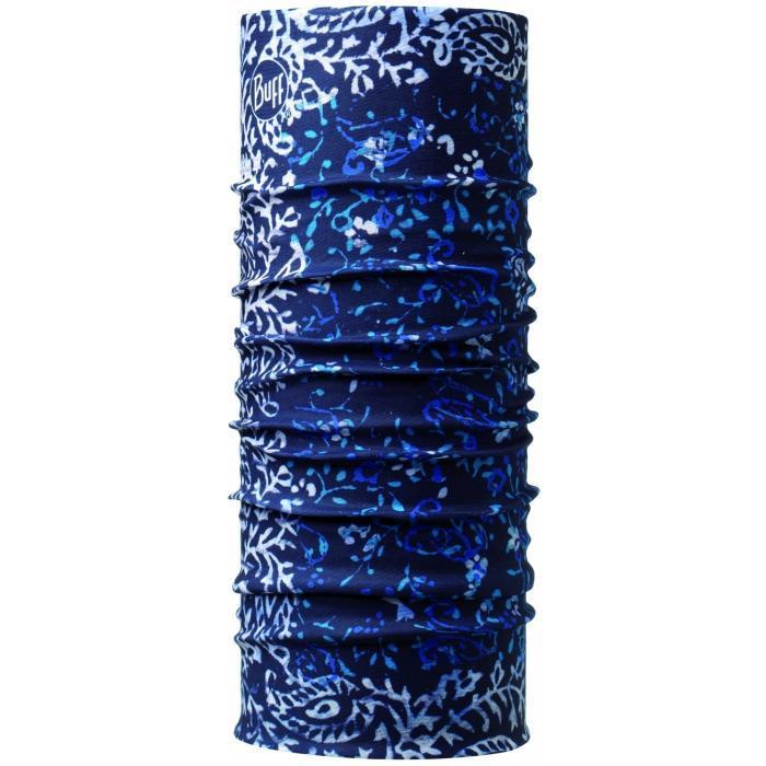 Купить Бандана BUFF ORIGINAL WOMEN SLIM FIT MASSALA Банданы и шарфы Buff ® 1079935