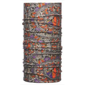 Купить Бандана BUFF TUBULAR UV WARLI Банданы и шарфы Buff ® 763480