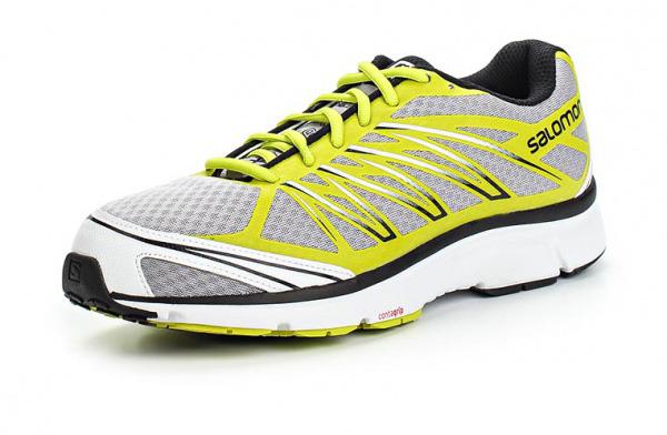 Беговые кроссовки Asics | Купить от 249 руб - Proball ru