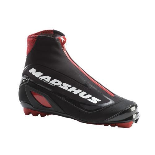 Купить Лыжные ботинки MADSHUS 2014-15 HYPER RPC 902156