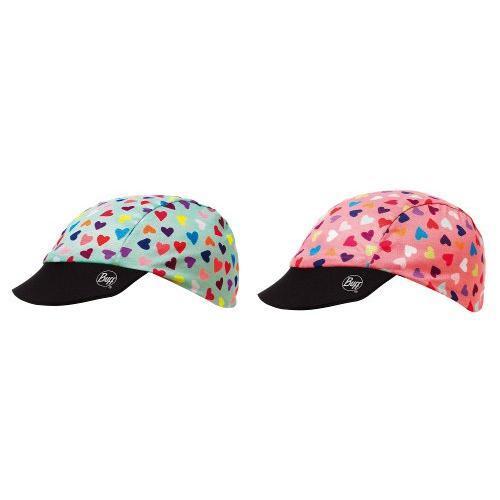 Купить Кепка BUFF Cap CAP BABY LITTLE LOVE, Детская одежда, 830681
