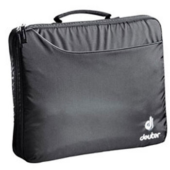 Сумка Deuter 2011 Lap Top Case 17'' black