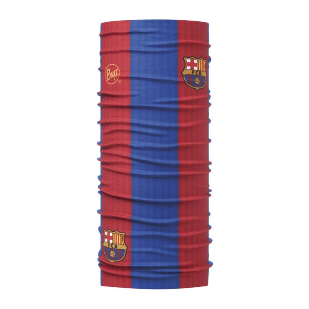 Купить Бандана BUFF FC BARCELONA ORIGINAL 1ST EQUIPMENT 16/17/OD Банданы и шарфы Buff ® 1343502