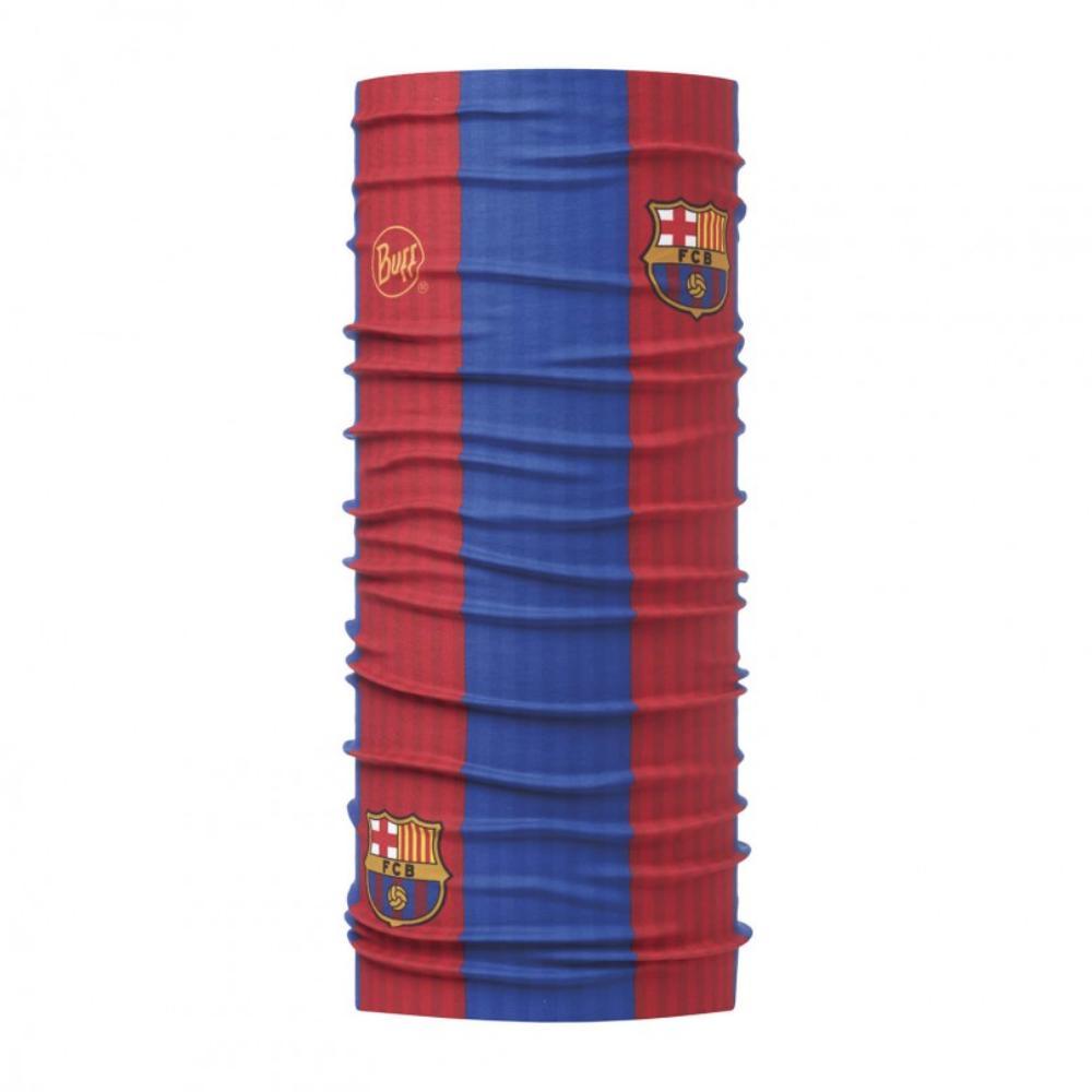 Бандана BUFF FC BARCELONA ORIGINAL 1ST EQUIPMENT 16/17/OD Банданы и шарфы Buff ® 1343502  - купить со скидкой