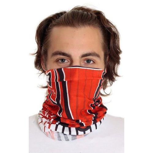 Купить Бандана BUFF MX RED Банданы и шарфы Buff ® 721049