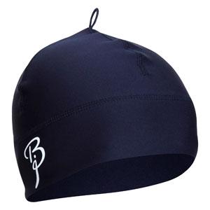 Купить Шапка Bjorn Daehlie Hat POLYKNIT Navy (т. синий) Головные уборы, шарфы 775160