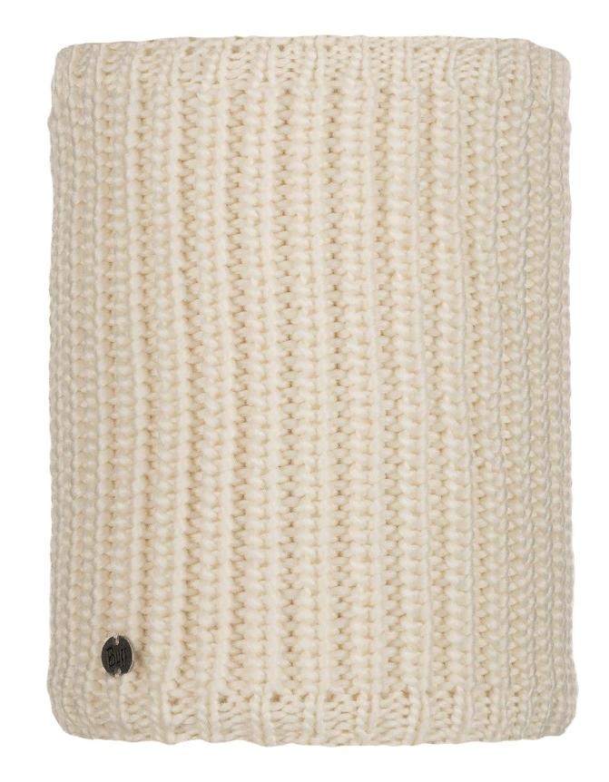 Шарф Buff Knitted & Polar Neckwarmer Dania Cru