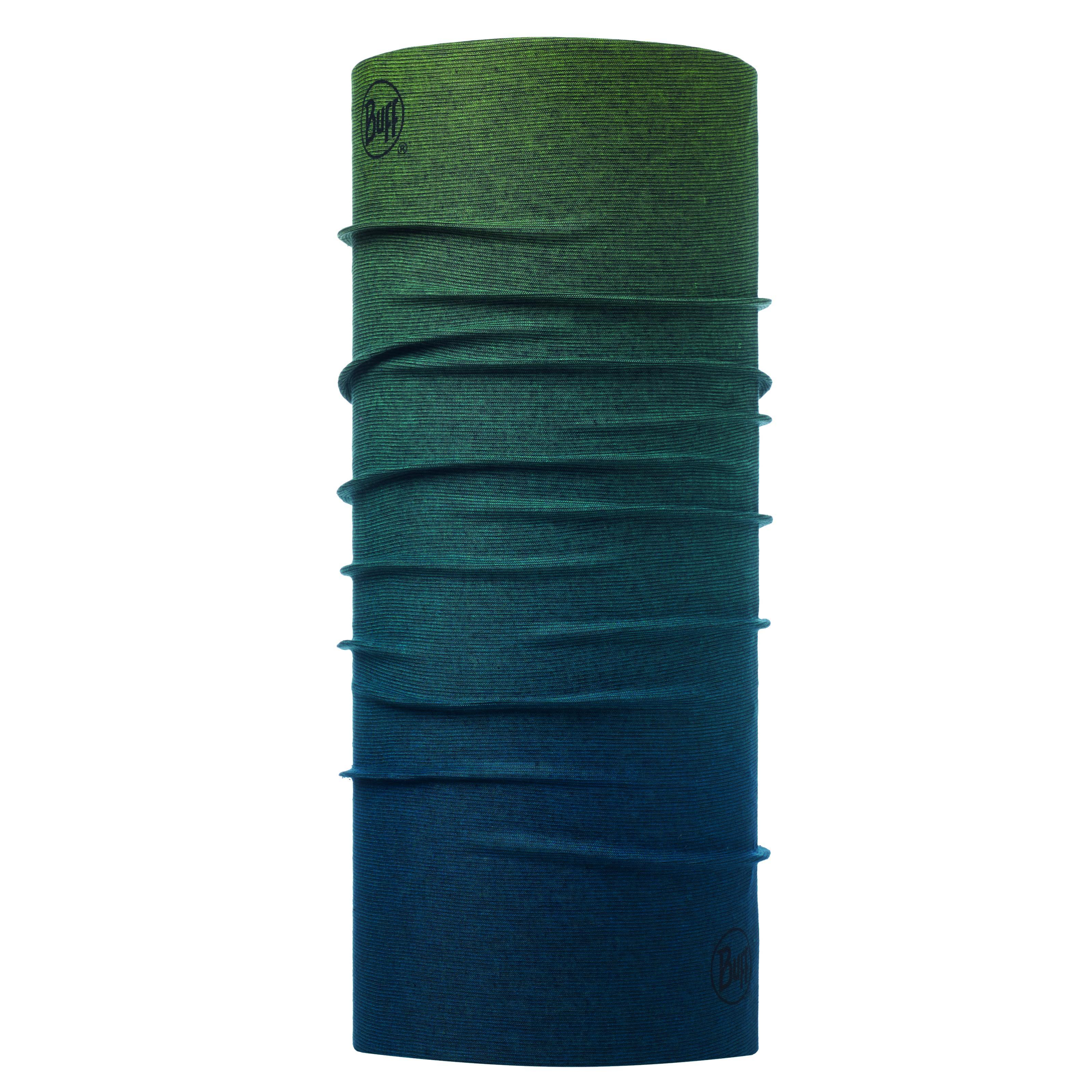 Купить Бандана BUFF ORIGINAL NOD DEEP TEAL Банданы и шарфы Buff ® 1307885