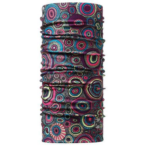 Купить Бандана BUFF High UV Protection RITUAL POP Банданы и шарфы Buff ® 830437